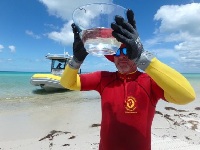 4x4Vehicle hire Fraser Island