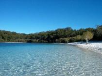 Lake Mckensie